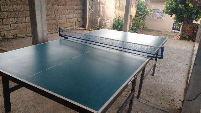 Pulseira de bolinhas de ping pong instrumento musical for Mesa de ping pong usada