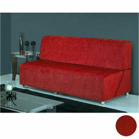 Bandejasesteiras para sofa produtos novos vazlon brasil for Divan cama fabrica
