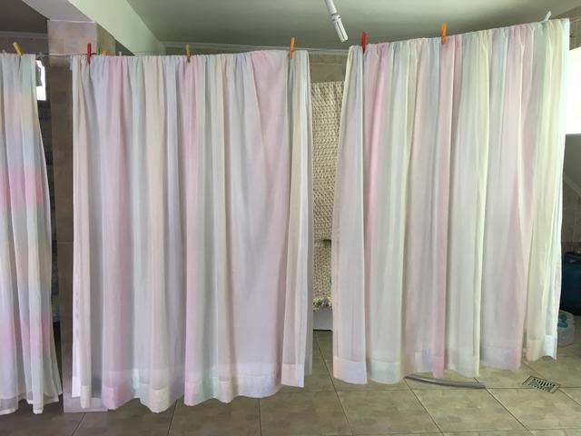 Varoes e acessorios para cortinas no atacado vazlon brasil for Ganchos para agarrar cortinas