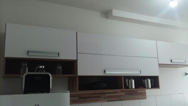 conjunto para banheiro pratic suspenso 2 portas  Vazlon Brasil -> Armario De Banheiro Gaam