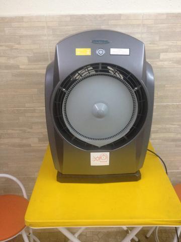 Humidificador ventisol