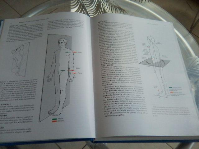 livro musculos provas e funcoes | Vazlon Brasil