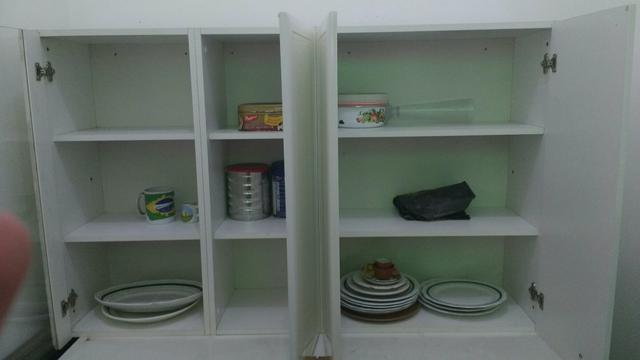 Preço De Armario De Cozinha Na Insinuante : Cozinha suica nova na caixa vazlon brasil