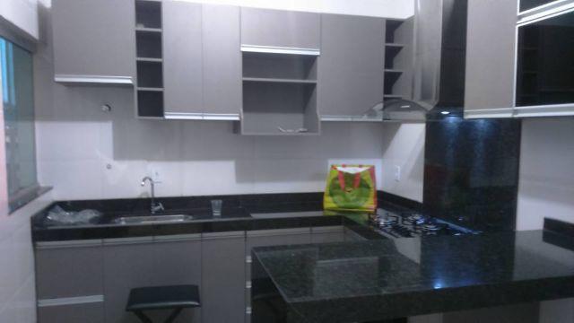 cozinha planejada barata e bonita compra e venda  Vazlon Brasil # Cozinha Planejada Bonita E Barata