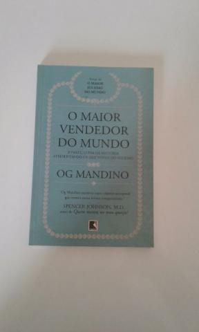 livro sucesso transicao de carreira | Vazlon Brasil