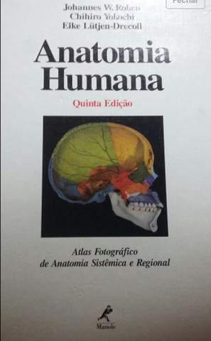 PDF YOKOCHI HUMANA DE ATLAS ANATOMIA ROHEN