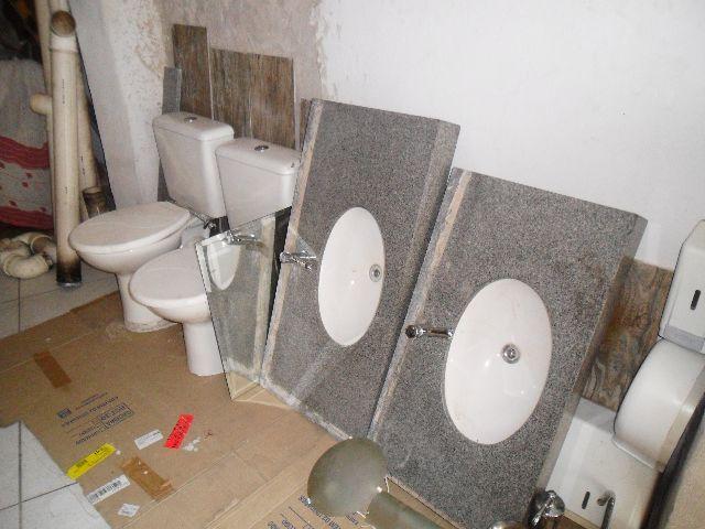 lindos conjuntos para seu banheiro  Vazlon Brasil # Conjunto De Banheiro Vaso E Pia
