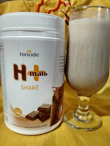 shake herbalife aracaju