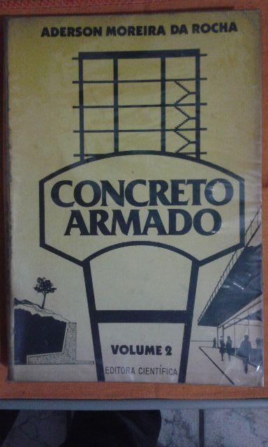 Curso de concreto armado