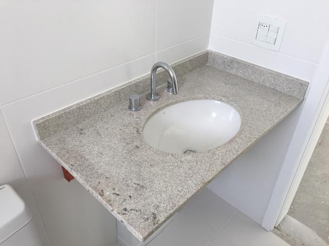 assessorio para banheiro deca branco compreto  Vazlon Brasil -> Ralo De Pia De Banheiro Deca