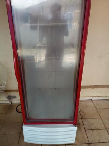 Freezer expositor gelopar vertical vazlon brasil - Temperatura freezer casa ...