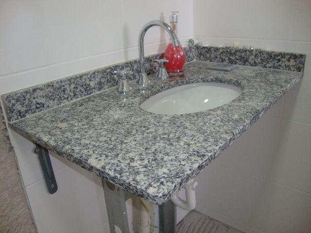 pia de banheiro branca da celite com sifao acessorios e  Vazlon Brasil -> Acessorios Pia De Banheiro