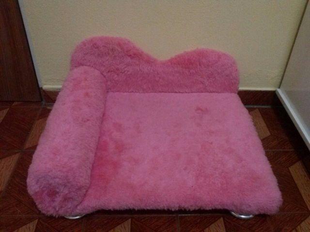 Diva sofa cama para caes e gatos vazlon brasil - Sofas cama pequenos ...
