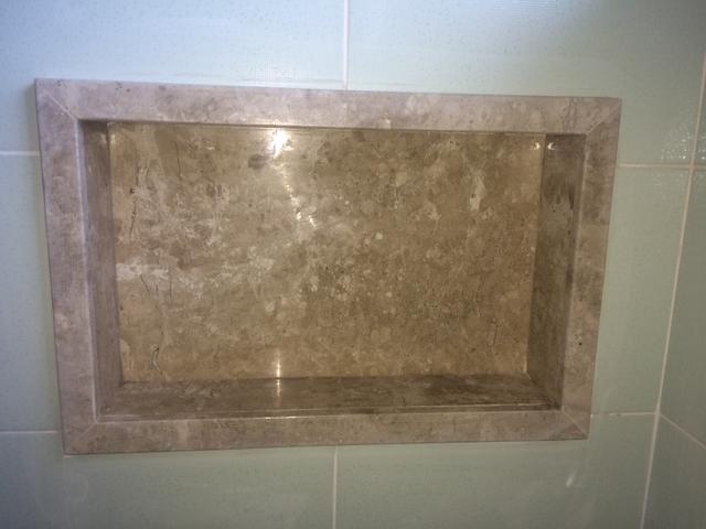 Nicho Banheiro Brasilia : Nicho banheiro brasilia liusn obtenha uma imagem