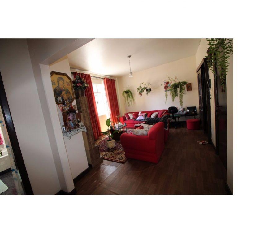 Apartamento no centro de curitiba com 3 quartos ofertas for Apartamento mobiliado 3 quartos curitiba