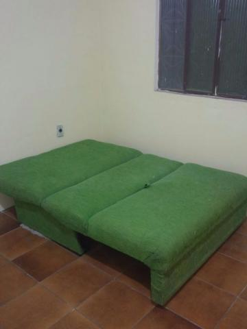 Sofa cama quadrifuncao cor verde r vazlon brasil - Sofa cama verde ...