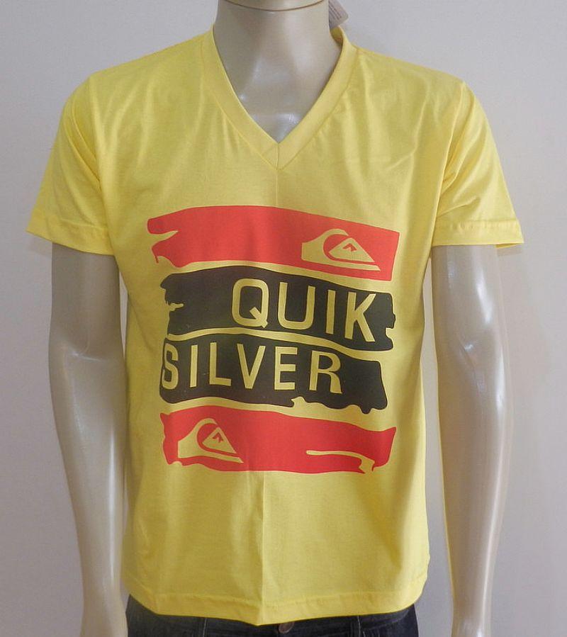 camiseta oakley atacado kit 10 camisetas para revender   OFERTAS ... e621ce9ca0f
