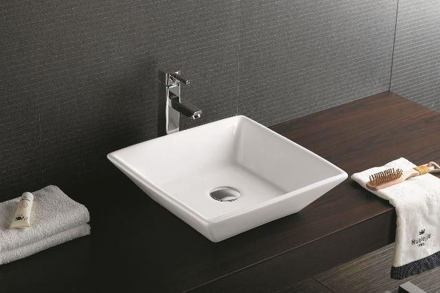 cuba deca cilindrica l90  Vazlon Brasil -> Cuba Para Banheiro Suspensa Retangular Multiuso Gelo Deca