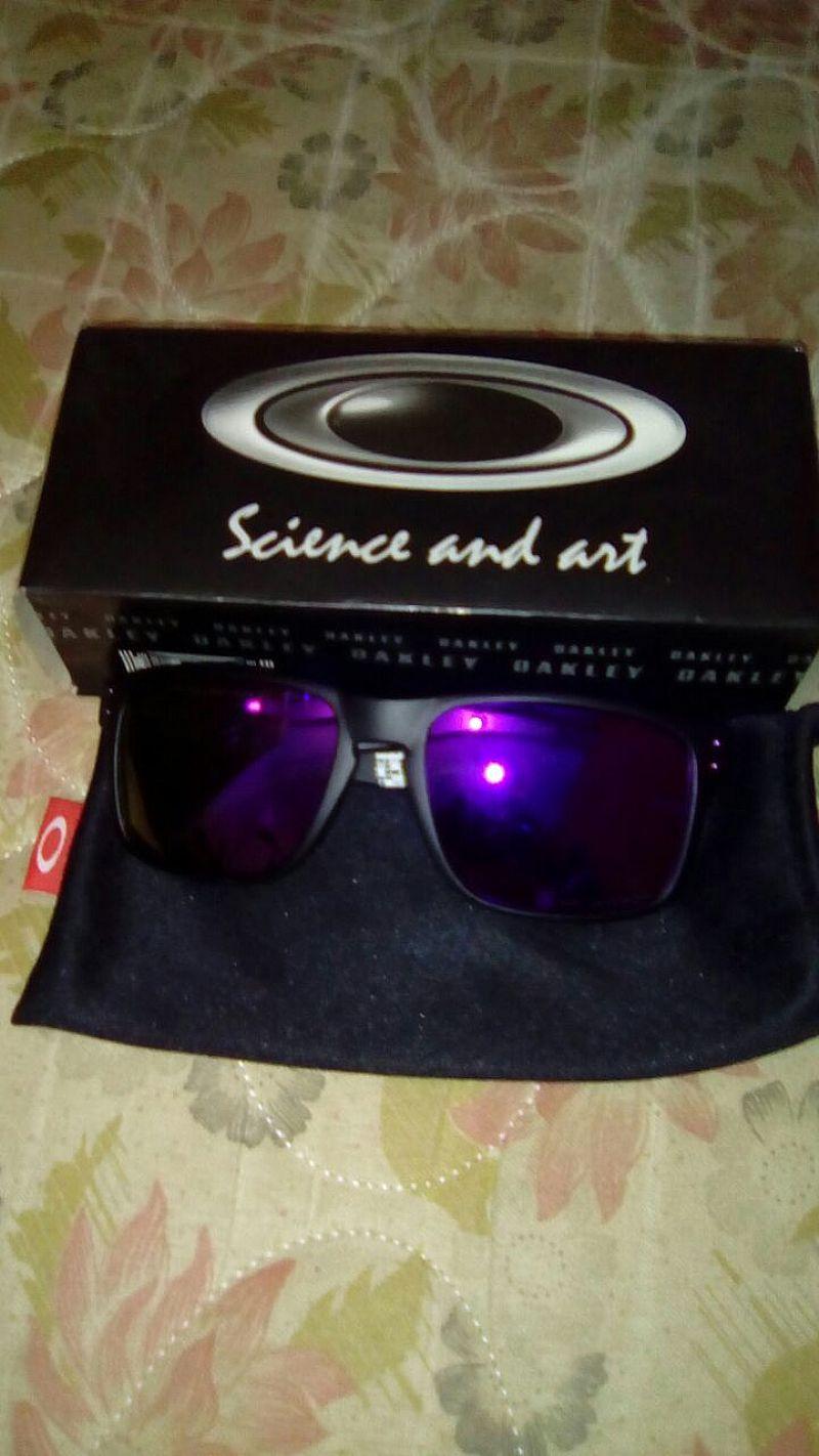 edec952687828 oculos oakley lente azul a venda em sao paulo   OFERTAS