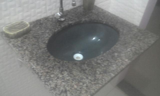 otima oportunidade urgente  Vazlon Brasil -> Pia De Banheiro Semi Nova