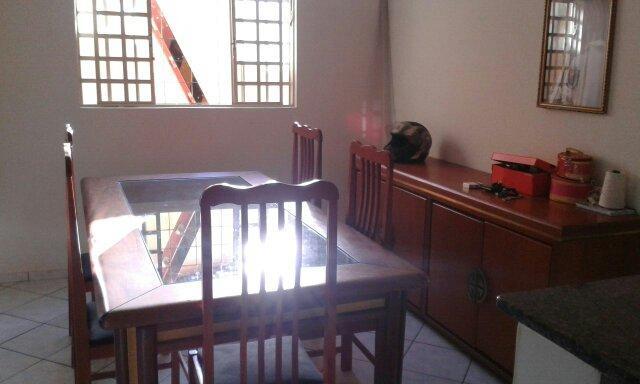 Jogo De Sala De Jantar Em Madeira ~ sala de jantar com aparador madeira pura conjunto é madeira pura com