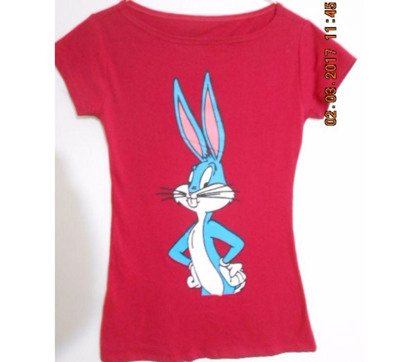 e3774a7d9 camisetas lindas baratas e femininas   OFERTAS