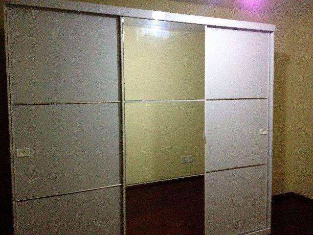 Artesanato Reciclar ~ armario roupeiro locker Vazlon Brasil