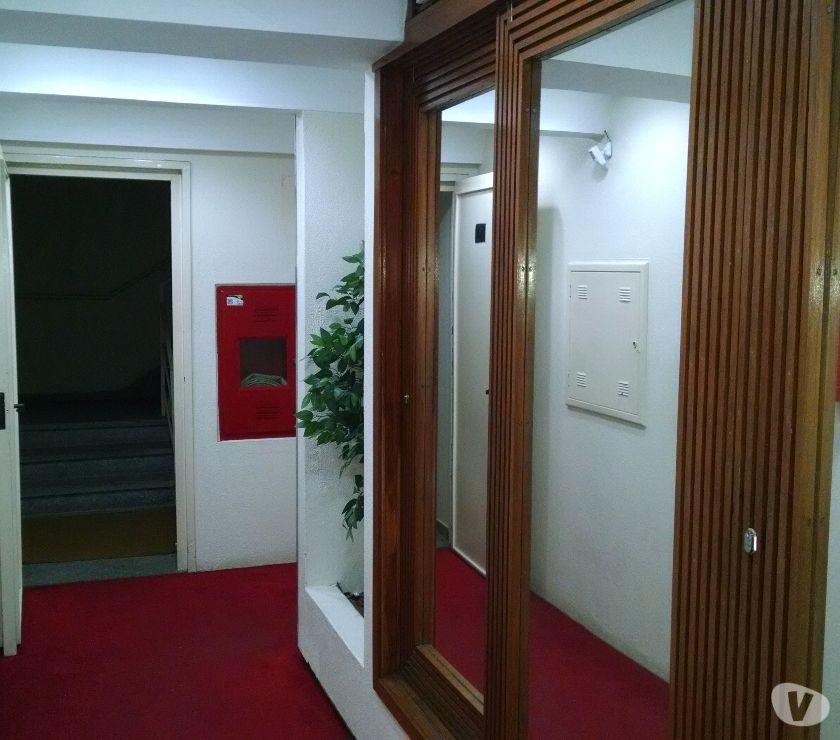 Apartamento proximo do hospclinicas e redencao ofertas for A mobilia venancio aires