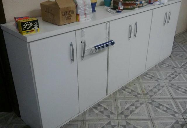 Artesanato Luminaria Madeira ~ armario 2 portas cfaqueiro horizontal Vazlon Brasil