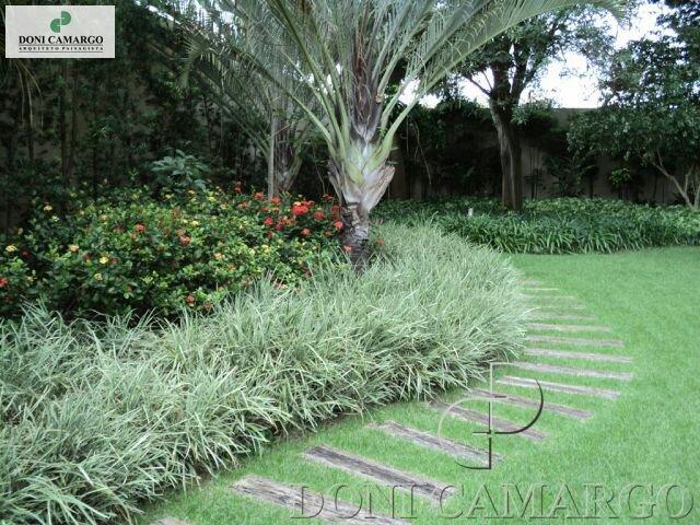 Servico de paisagismo e jardinagem vazlon brasil for Paisagismo e jardinagem