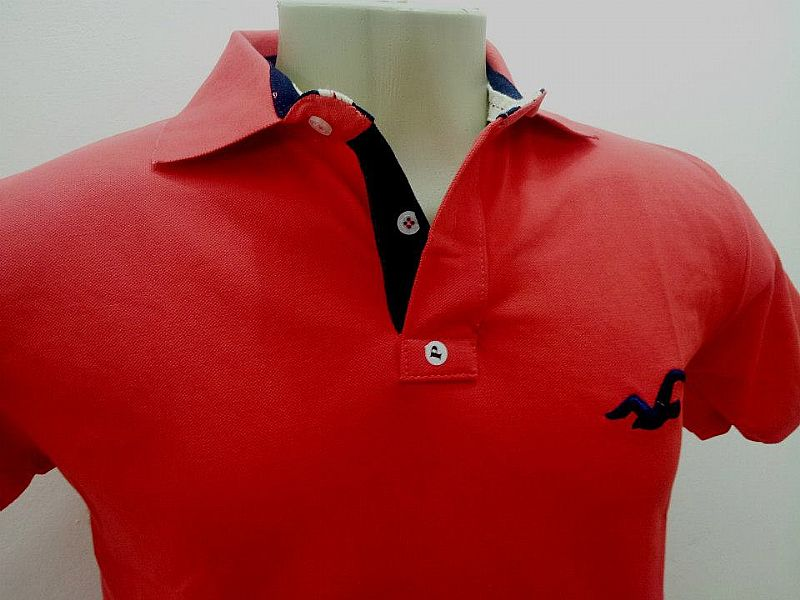 661fae060 roupas de marcas famosas e baratas [ OFERTAS ] | Vazlon Brasil