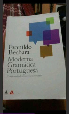 Improve Your Grammar - Livro - WOOK