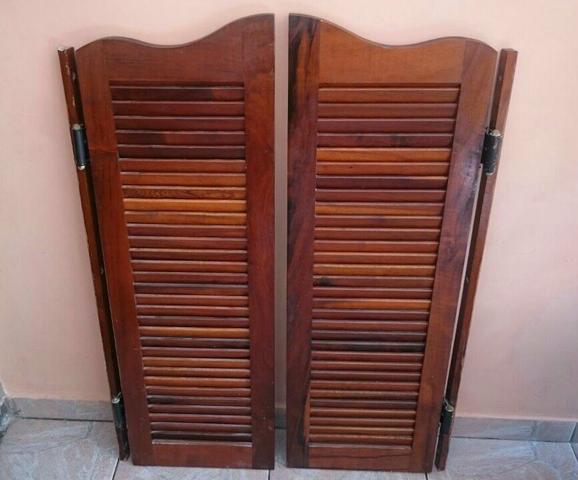 Porta bang bang madeira ofertas vazlon brasil for Porta 1 20