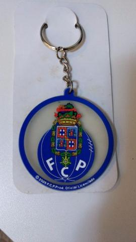 Motorhome a venda em portugal