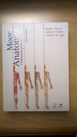 embriologia basica keith moore [ OFERTAS ] | Vazlon Brasil