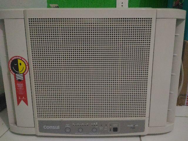 7d9d6e04f ar condicionado consul ccs10db quente frio 10000 btus com dupla ...