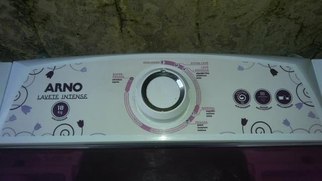 167fb94e5a lavadora de roupas arno   OFERTAS