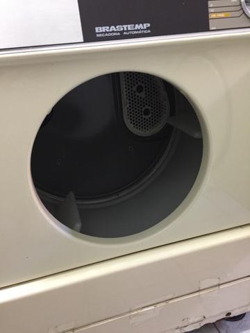 Maquina de secar brastemp r ofertas vazlon brasil for Maquina de segar