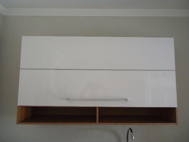 Vendo Armario De Cozinha Antigo : Wibamp armario de cozinha usado em bom estado