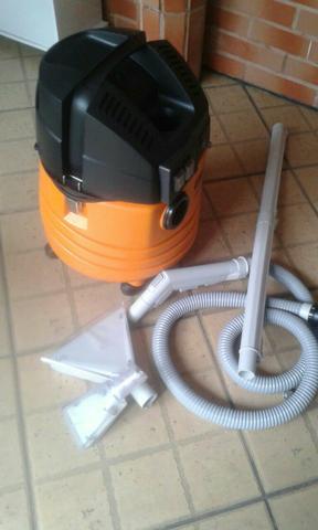 Higienizacao A Seco Com Extratora Ofertas Vazlon Brasil