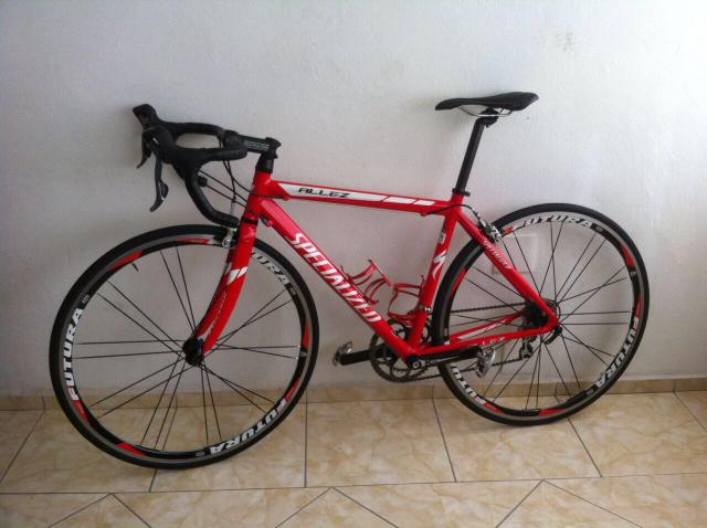 speed specialized allez r [ OFERTAS ] | Vazlon Brasil