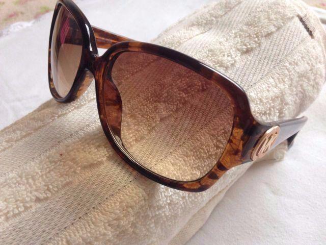 oculos michael kors vivianna i mk1012 110836 58 feminino cod amk ... 58db8551c4