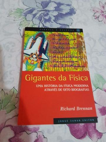 Livro fisica quantica para iniciantes