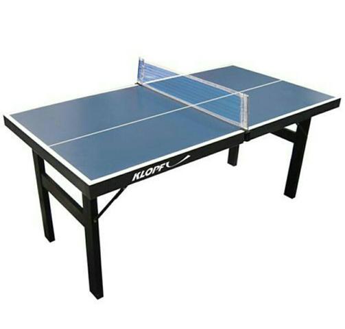 Mesa de ping pong r ofertas vazlon brasil for Mesa de ping pong usada