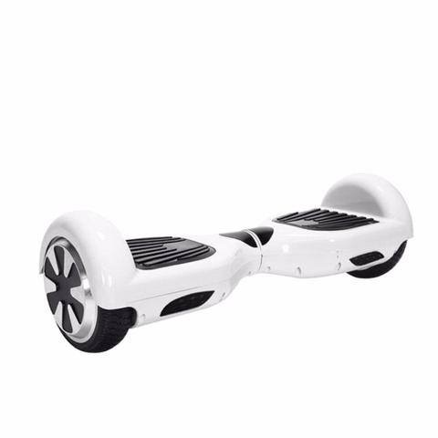 Smart Balance Wheel - Hoverboard