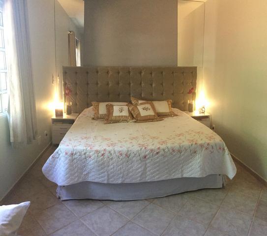 Cabeceira para cama king size ofertas vazlon brasil for Ofertas de camas king size