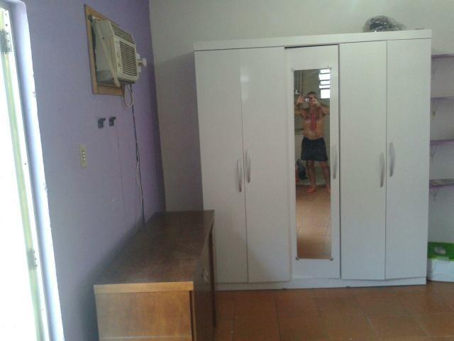 Guarda Roupa Etna ~ guarda roupa branco com espelho novo [ OFERTAS ] Vazlon Br