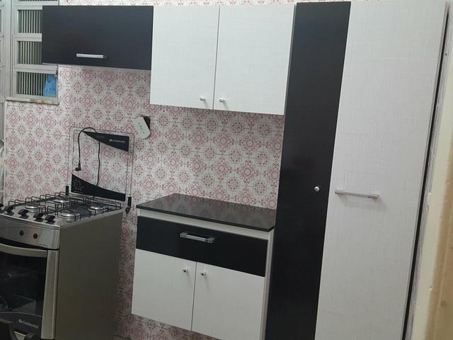 Armario De Cozinha Suspenso Madeira : Wibamp armario de cozinha suspenso id?ias do