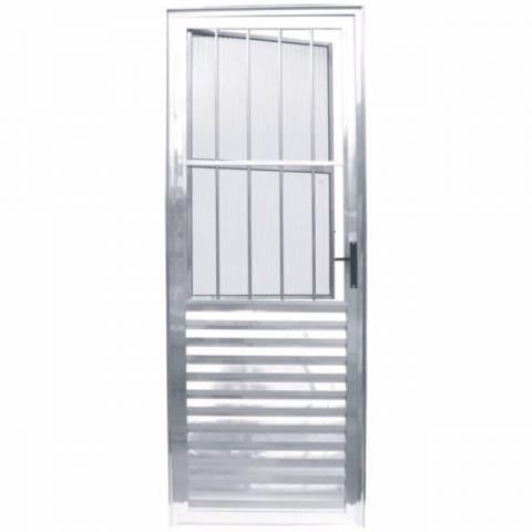 Oferta imbativel ofertas vazlon brasil for Ofertas escaleras de aluminio