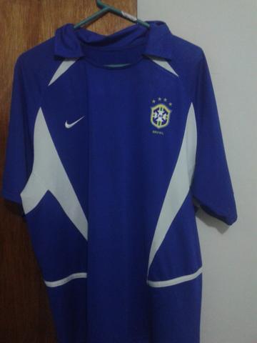 8936503261 camisa australia copa   OFERTAS